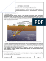 3488-document-general.pdf