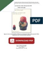 Mamma-non-farmi-male-Ombre-Marina-Valcarenghi-D43XCNGJZF.pdf