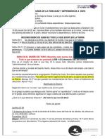 LOS DIEZMOS.pdf