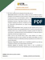 ESQUEMA SOBRE VIDEOS INVERSIONES FASCICULOS .pdf