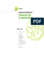 107393_CienciasNaturaleza_2_PRIMARIA