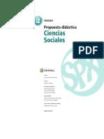 107397_CienciasSociales_2_PRIMARIA