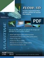 FLOW-3D-Maritime-Brochure-Web