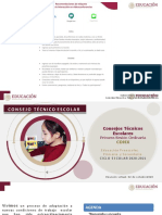 CDMX_1erCTE_Presentacion.pptx