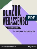 blazor_webassembly_succinctly.pdf