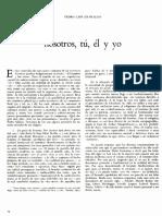 nosotros-tu-el-y-yo-931593.pdf