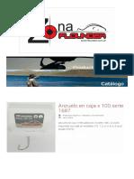 Catalogo_Productos_de_Pesca