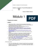 Módulo1-2020.pdf