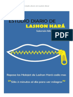 LIBROLASHONHARAESTUDIODIARIOCONPORTADA
