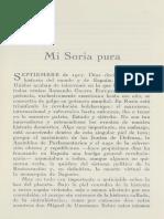 mi-soria-pura-924407.pdf