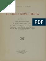 el-libro-como-fiesta-789509.pdf