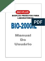 Manual-Bio2000IL.pdf