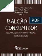 balcao_sustentabilidade