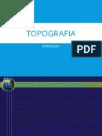1567972-Introdução_de_topografia_ACADÊMICO