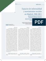 Dialnet-EspaciosDeInformalidadYMovimientosSocialesEnMadrid-5001872.pdf