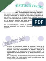 trabajo_investigacion_constructivismo_social_ORIGINAL[1]