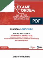 Aulão de Revisão - Eduardo Sabbag.pdf