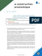 DOC_fiche11.pdf