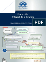 Derechos de NNA  - Minjustiticia.pptx