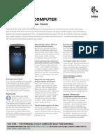 EMC-Global-Data-Sheet-TC55.pdf