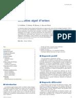 Rétention aiguë d'urines.pdf