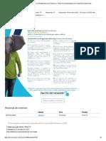 organizacion y metodos examen 2