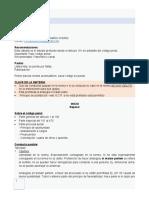 CLASES PENAL ESPECIAL 28-07-2020
