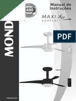 Ventilador-VTE-02-e-VTE-04.pdf