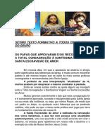 T - SÉTIMO TEXTO FORMATIVO A TODOS OS MEMBROS DO GRUPO.pdf