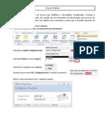 Formulários_1