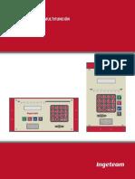 PL300_esp.pdf