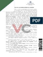 147 - TERNA - NOTARIO 1° NOTARIA DE COQUIMBO - ROL 48-2020_