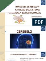Presentación neuro miercoles (1) (1).pptx