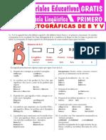 Primeras_Reglas_Ortograficas