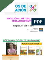 ABN--INFANTIL.pdf