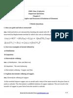 12_chemistry_imp_ch6_3