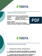PRESENTACION POWER POINT CON2055 ANALISIS ESTADOS FINANCIEROS ( UNEFA).pptx