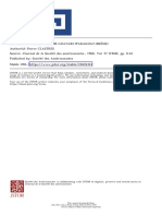 Etnografia aches.pdf