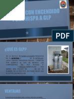 DIAPOS TIF (1)2.pptx