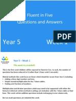 Year 5 Week 1.pdf