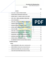 2014-04-21 TOMO 4 ESPECIFICACIONES TECNICAS ARQUITECTONICAS