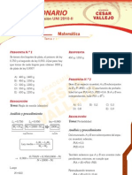 Matematica_I