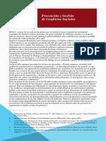 cartilla_conflictos.pdf