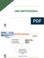 CULTURA_INSTITUCIONAL