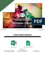 highfit-calendario-de-conteudo-2020-2021.pdf