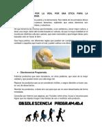 Educacion ambiental-semana 11-12