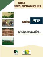 Mémento_sols_et_matière_organique.pdf