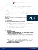 Anexo 01 - RCUN°0184-2020-UCV-TITULACION UNIV NO LICENCIADA