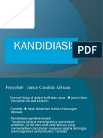 KANDIDIASIS2