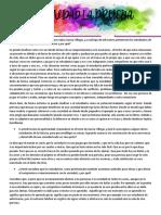 actividad la prueba catedra.pdf